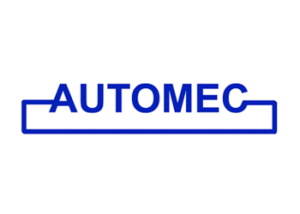 Automec CNC Retrofit controls
