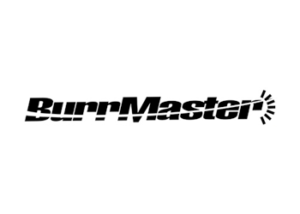 BURRMASTER TUBE DEBURRING MACHINES