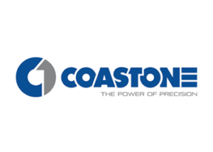 COASTONE ELECTRIC CNC SERVO-DRIVE PRESS BRAKES