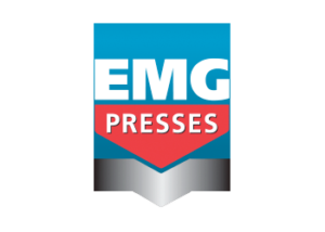 EMG Toggle, Impact and Pneumatic Presses