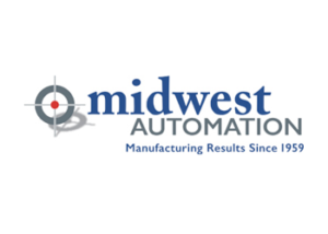 Midwest Dry and wet metal deburring machines, wet dust collectors