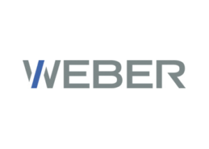 Weber Metal Deburring Machines and Slag Grinders