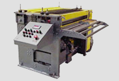 Stevens Machinery Sales Inc Deburring Machines Press