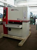 R-B MS P1 37 Inch Dry Deburring Machine - 1.JPG