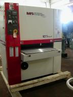 R-B MS P1 37 Inch Dry Deburring Machine - 2.JPG