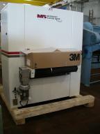 R-B MS P1 37 Inch Dry Deburring Machine - 3.JPG