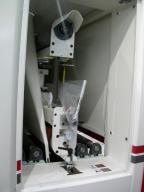 R-B MS P1 37 Inch Dry Deburring Machine - 4.JPG