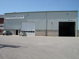 A - SMS Warehouse - 1.JPG