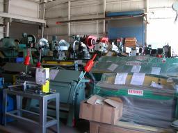 A - SMS Warehouse - 2.JPG