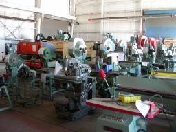 A - SMS Warehouse - 4.JPG