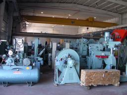 A - SMS Warehouse - 5.JPG