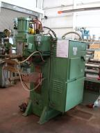 A - SMS - Stock - Welder, Projection, Precision, 100 KVA - 1.JPG