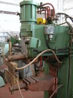 A - SMS - Stock - Welder, Projection, Precision, 100 KVA - 2.JPG