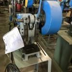 A - SMS - Stock - Press, 2 Ton, Alva Allen, BFE32267, OB - 2