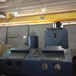 A - SMS - Stock - SandBlast Cabinet, Canablast, M-3696 - 1
