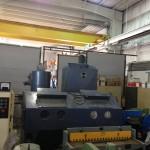 A - SMS - Stock - SandBlast Cabinet, Canablast, M-3696 - 2