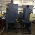 A - SMS - Stock - SandBlast Cabinet, Canablast, M-3696 - 4