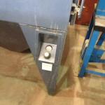 A - SMS - Stock - SandBlast Cabinet, Canablast, M-3696 - 6