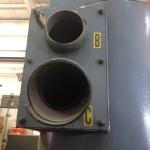 A - SMS - Stock - SandBlast Cabinet, Canablast, M-3696 - 7
